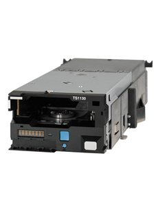 IBM 3588-F6A Tape Drive Module TS1060 by IBM