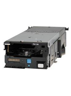 IBM 3588-F6A Tape Drive Module TS1060 by IBM
