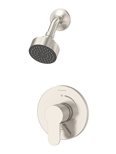 Single Handle Handshower - 6