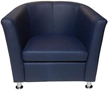 Jilphar Furniture U Shaped Single Sofa Buy Online At Best