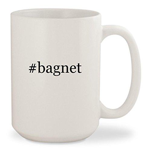 Bagnet coupon code