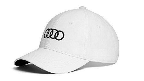 44a024706d0 Audi Unisex Cap