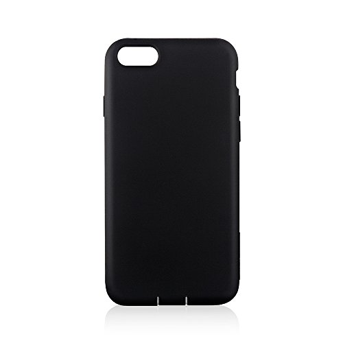 simplism-iphone-7-silicone-case-6s-6-cushion-shock-absorbing-case-w-card-pocket-anti-dust-anti-bacte