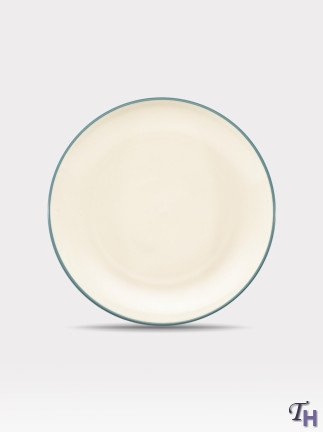 Noritake Coupe (Noritake Colorwave Coupe Dinner Plate, Turquoise)