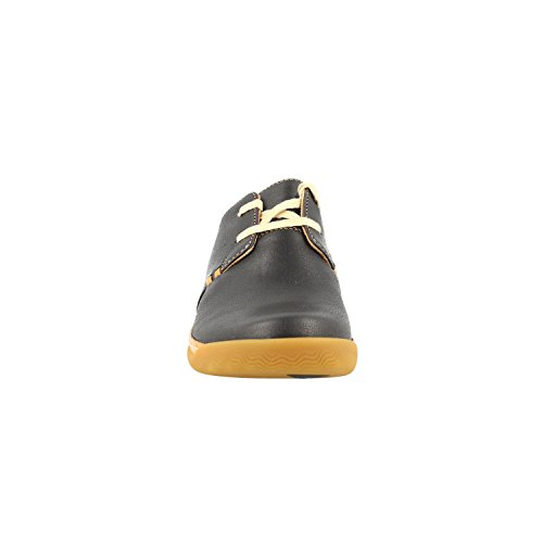 Have Dentelle Gris CLARKS A 26132181 Chaussures g1zqH7v