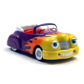 New Collectible Cars