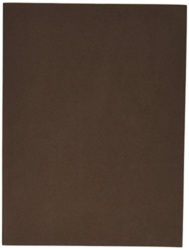 Foam Sheet 12X18 2mm-Tan
