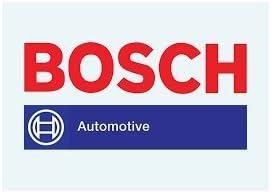 Bosch 1287010704 N/écessaire dentretien