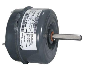 Goodman Condenser Motor 5KCP29ECA033S 1/6 hp, 1075 RPM, 2...