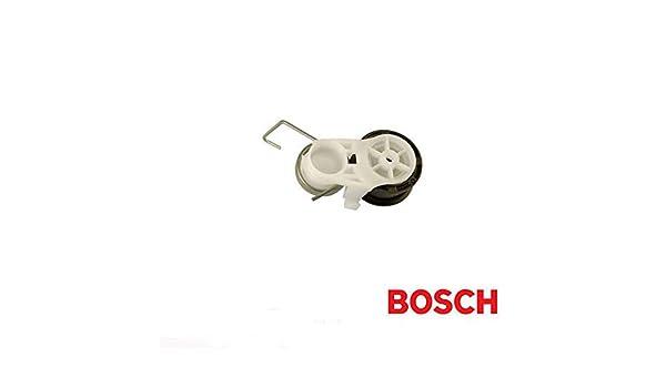 Tensor de banda Bosch F016L68711 para cortacésped: Amazon.es ...
