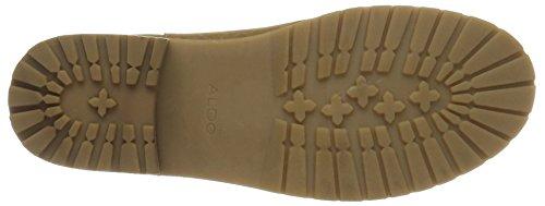 ALDO 48751970, Botas Cortas Mujer Marrón (Medium Brown / 26)