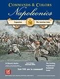 Commands & Colors: Napoleonics Expansion: The Austrian Army