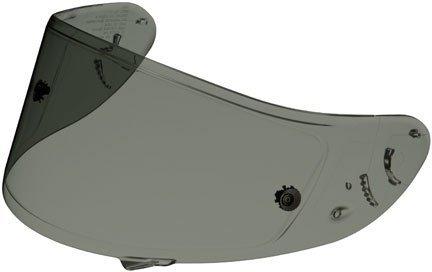 Shoei X12 - 6