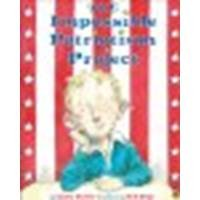 The Impossible Patriotism Project by Skeers, Linda [Puffin, 2009] Paperback [Paperback]
