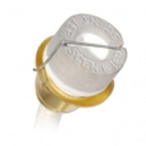 Mini Lamp Replacement Wick/Stone