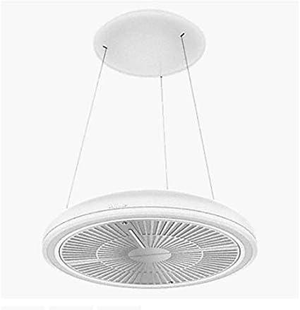 Miele DA 7078 D - Campana extractora (70 cm), color blanco: Amazon.es: Grandes electrodomésticos