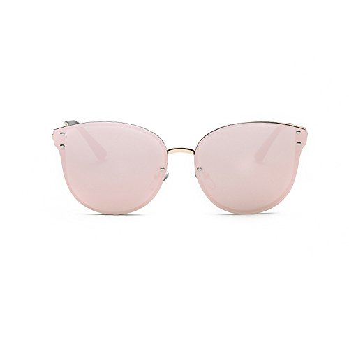 Salvaje Película Gafas De Uso Orange De De La De Pink Gafas Transfronteriza Sol De Sol Explosión De Color Gafas Modelos De Moda De Mujeres Sol 7qIEBgw