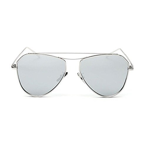 [Good.night The New Unisex Sunglasses Europe and America Prevalent Extra-thin Joker £¨A7£©] (Morpheus Costumes Sunglasses)