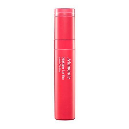 mamonde-highlight-lip-tint-4g-6-pin-spot