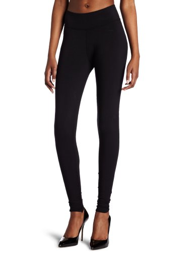 kensie-womens-legging-black-large