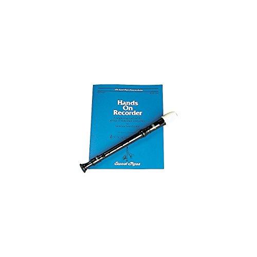 rhythm-band-soprano-recorder-package