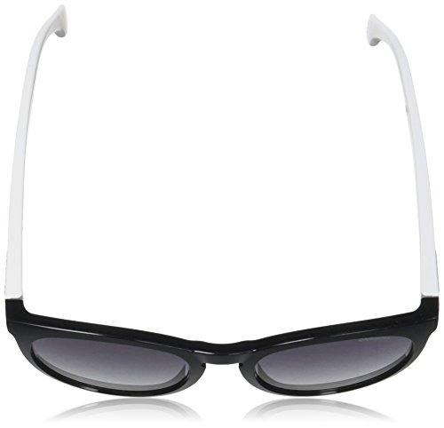 Carrera Sonnenbrille blackwhite s Grey Noir 5040 dark rHTvBwqrx
