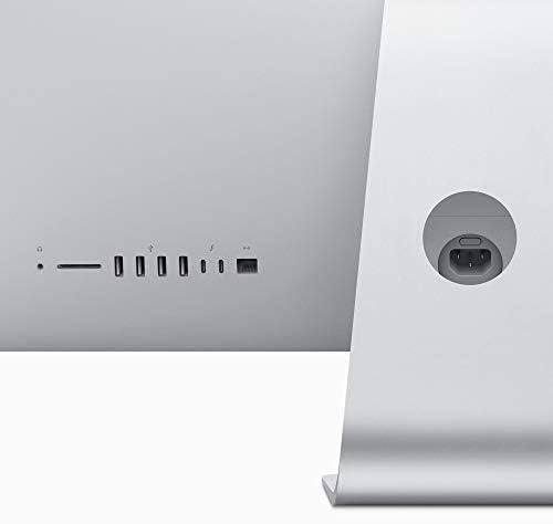 Apple iMac (21.5-inch, 8GB RAM, 1TB Storage) – Previous Model 31p 2BVp 2Bnn3L