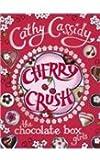 Chocolate Box Girls Cherry Crush,The