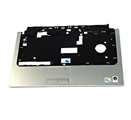 G3P3G - Dell Studio 1555 1557 1558 Palmrest Touchpad Assembly -G3P3G Grade A