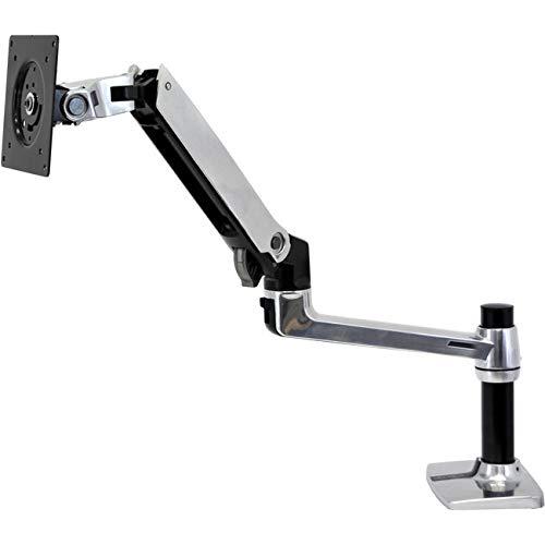 Ergotron LX Desk Mount LCD Arm from Ergotron