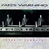 Perfect Symmetry by Fates Warning