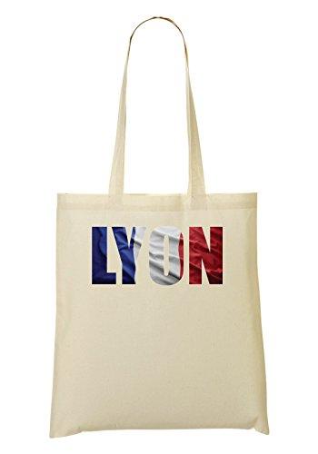 À Sac Tout Sac Fourre Lyon Provisions nxg8aqxp