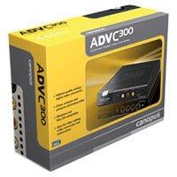 advc 300 driver