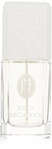 Jessica Mcclintock By Jessica Mcclintock For Women. Eau De Parfum Spray 1.7 Oz.