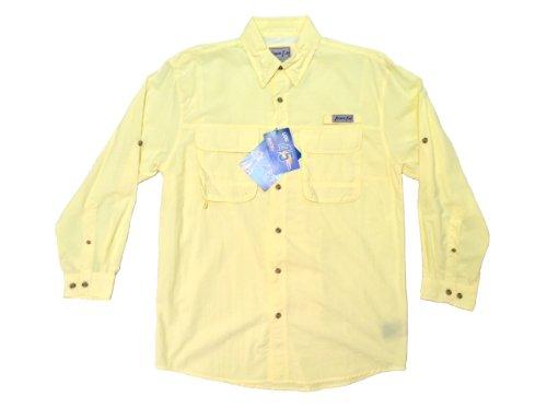 bimini-bay-outfitters-mens-bimini-flats-ii-long-sleeve-shirt-cornsilk-xl