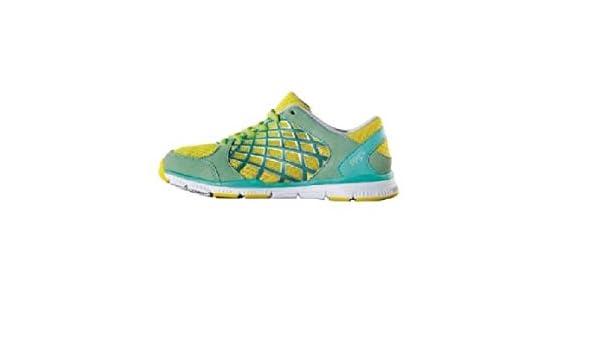 Crivit - Zapatillas de Deporte para Mujer: Amazon.es: Zapatos y complementos