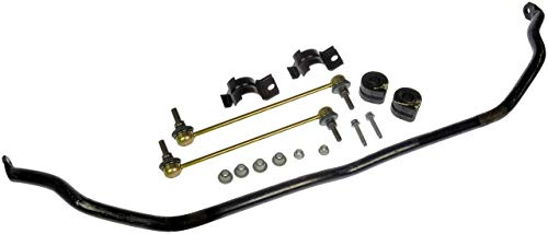 Highest Rated Suspension Chassis Track Bars