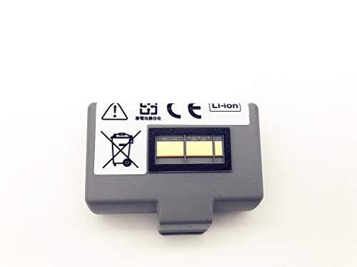 (Yafda AT16004-1 New Battery for Zebra QL220 QL320 Plus Mobile Printers)