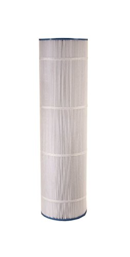 Unicel C8418 Replacement Filter Cartridge for 200 Square Foot Jandy CS200