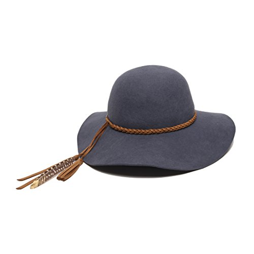 ale-by-alessandra-womens-earth-spirit-adjustable-upf-50-wool-felt-floppy-hat-with-leather-trim-steel