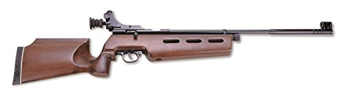 Beeman AR2078A-22 Air Guns Rifles