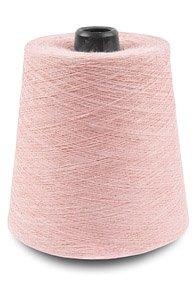 green cone cotton yarn - 2