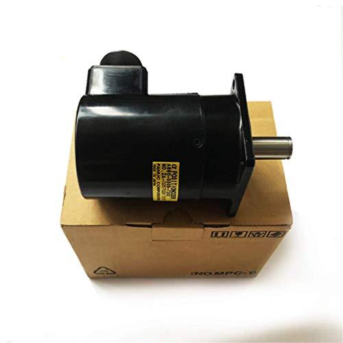 A860-0309-T302 FANUC Encoder Servo Motor AI POSITIONCODER