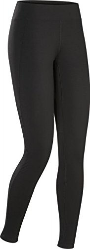 Arc'teryx Satoro AR Bottom - Women's Black Medium
