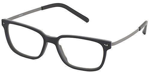 Computer Gaming Glasses Blue Light Blocking for Men Women [Umizato] Screen Protector Clear Lens - FDA Approved - Helps Fall Asleep, Anti-Glare, Ergonomic, Anti-Fatigue, Reduce Eye Strain - Clear Anti Glasses Glare