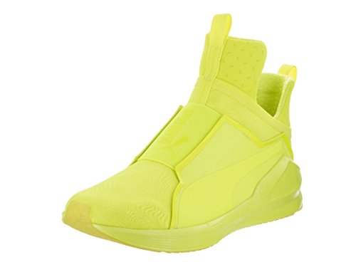 PUMA Women's Fierce Bright Cross Trainer Sneaker