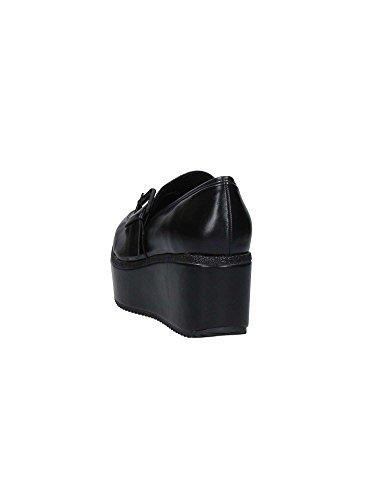 Cafè Noir GB926 Sneakers Women Black 39 3o5OLOGC7