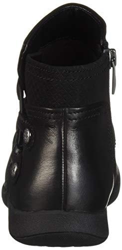 Rockport Mujer botas al Tobillo Correa Daisey elegir talla talla talla Color 2e3ac6