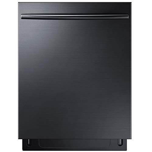 Samsung Appliance DW80K7050UG 24