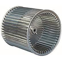 LAU Industries/Conaire 01332401 1/2 bore, CW blower wheel
